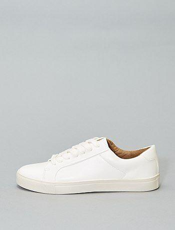 4efc2373340 Chaussures pour homme - mocassins