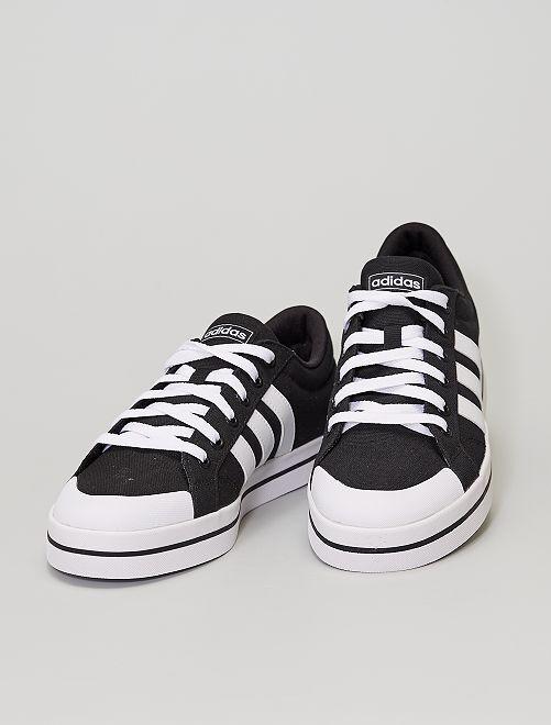Baskets 'Bravada' 'adidas'                             noir