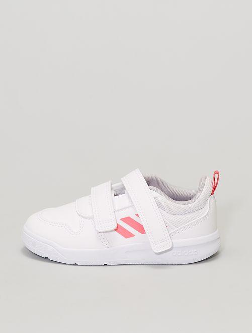 Baskets 'Breaknet' 'adidas'                             blanc