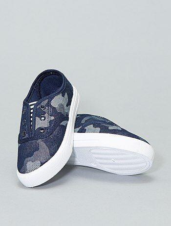 4a19c448fdeb3 Chaussures pour garçon Chaussures