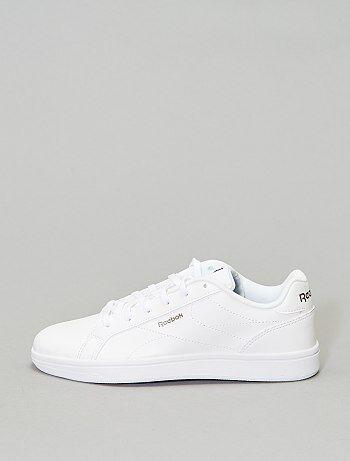 e133b05aee7a Soldes baskets femme, sneakers, tennis pour femme pas cher Vêtements ...