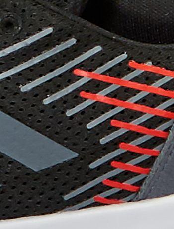 Baskets de running 'adidas Asweerun'