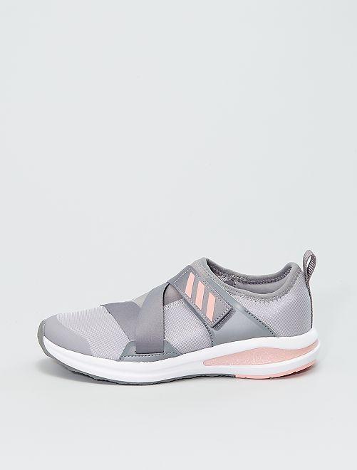 Baskets de sport 'adidas' 'FortaRun'                             gris