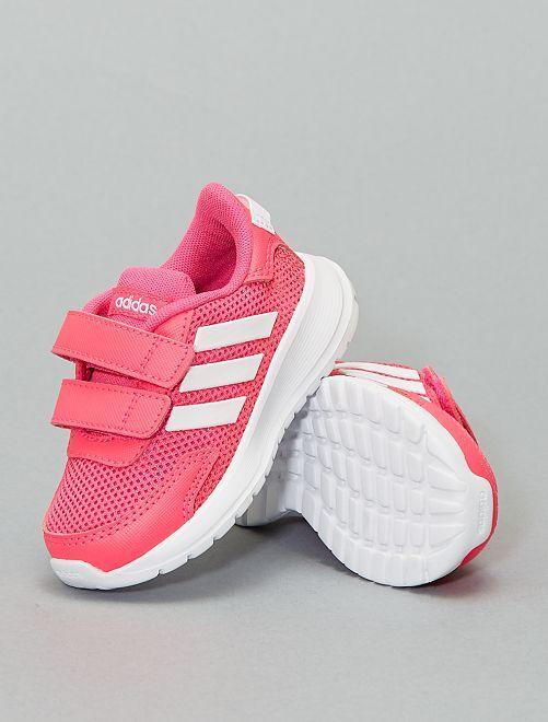 Baskets de sport 'Adidas'                             rose