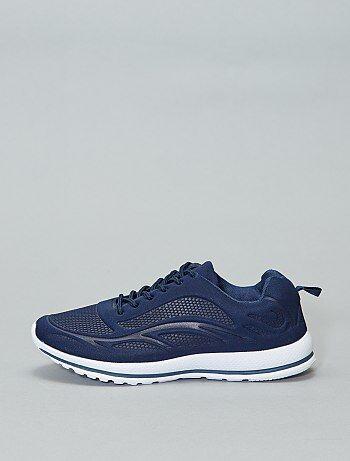 b69759599aae45 Chaussures de sport pour homme - chaussures pas cher Vêtements homme ...