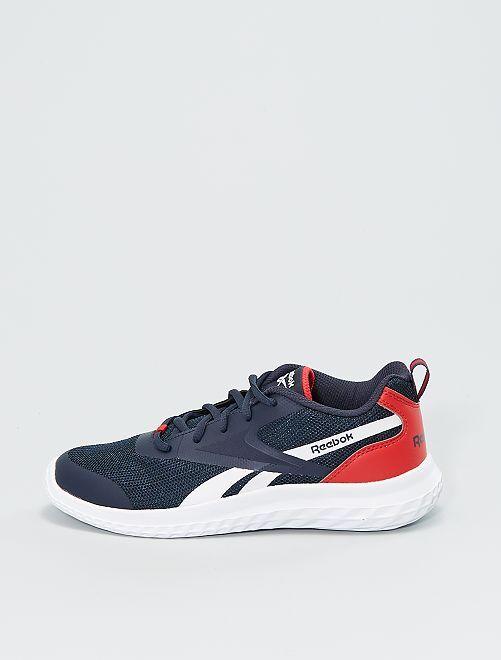 Baskets de sport 'Reebok' 'Rush Runner 3.0'                             bleu