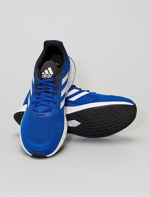Baskets 'Duramo SL' 'adidas'                             bleu