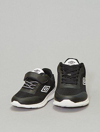 cd3b32524 Chaussures garçon Chaussures | taille 39 | Kiabi