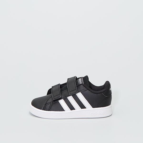 sneakers bébé grand court i adidas