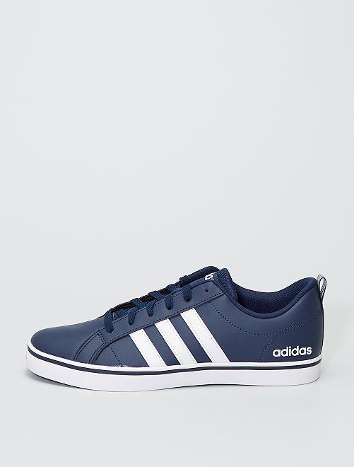 Baskets en simili 'adidas VS Pace'                             bleu