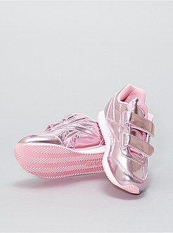 Baskets en simili 'Reebok' 'ROYAL CL JOGGER' - Kiabi