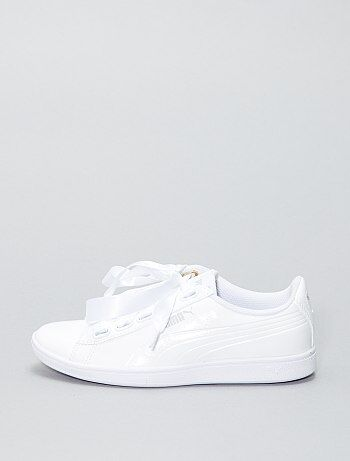 8120c9a299783 chaussure puma femme taille 42