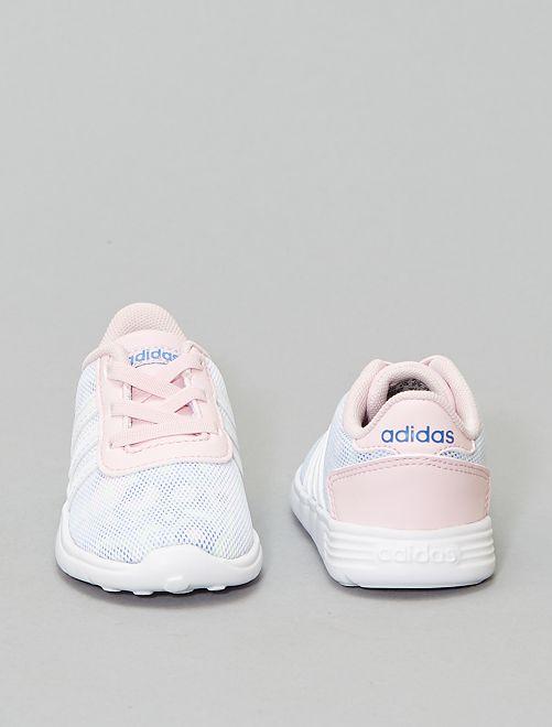 Textile 'adidas Baskets Racer' En Lite 4Lj3q5AR