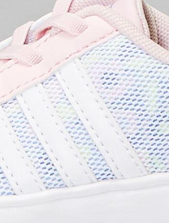 En Textile Racer' Baskets Lite 'adidas 35AqcRLj4