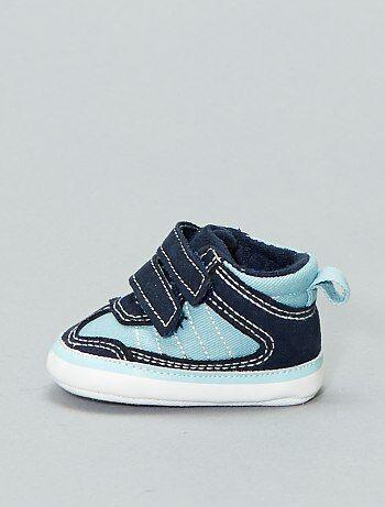 5ff448200bbb Chaussures et chaussons pour bébé Vêtements bébé