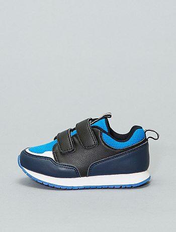 277d75ddb8b73 Chaussures bébé garçon et chaussons pour Bébé garçon