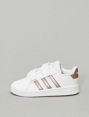 941d94eebd918 Chaussures et chaussons pour bébé Vêtements bébé | Kiabi