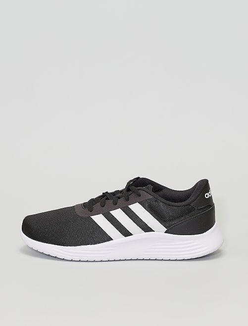 Baskets 'Lite Racer 2.0' 'Adidas'                             noir