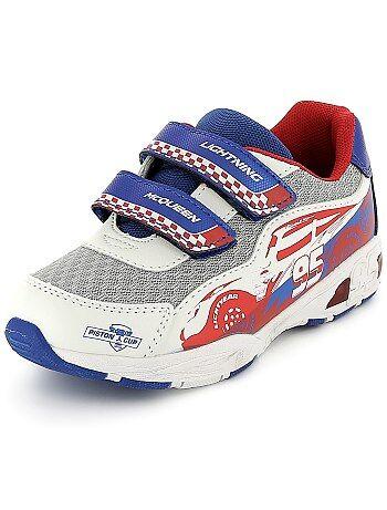 petits garconKiabiLa cars Chaussures à mode prix kZiPuOTX