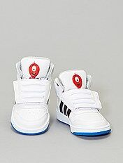 chaussure adidas fille 25