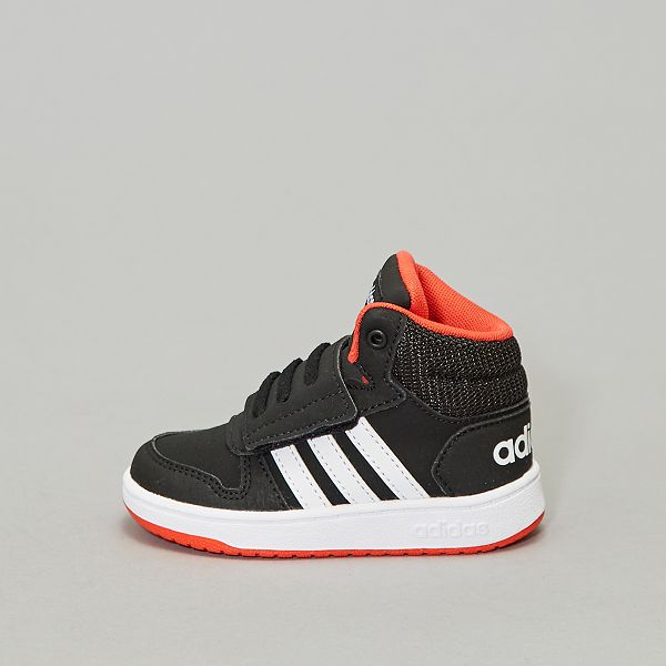 adidas chaussures montantes