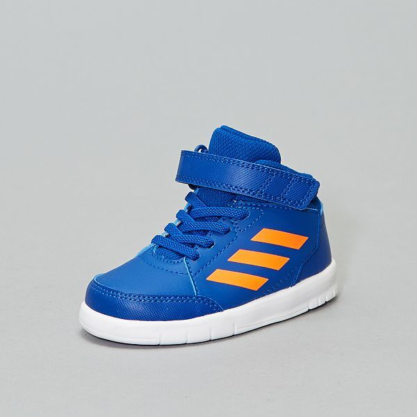 chaussures fille 35 adidas