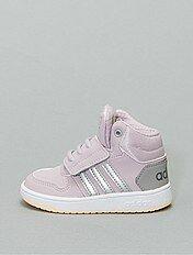 Chaussures de sport Vêtements fille | Kiabi