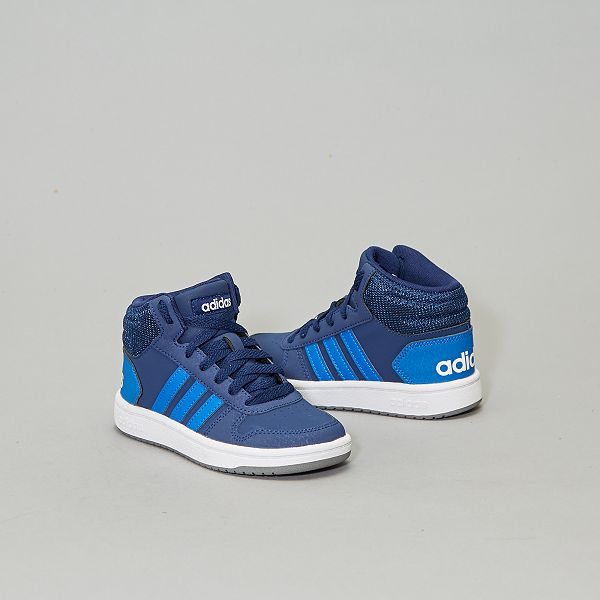 adidas homme montante 45