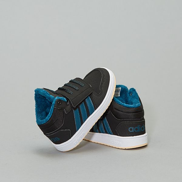 chaussure adidas montante