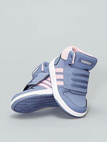 Baskets adidas | Kiabi | La mode à petits prix