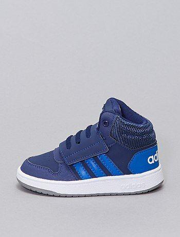 chaussures garçon 26 adidas