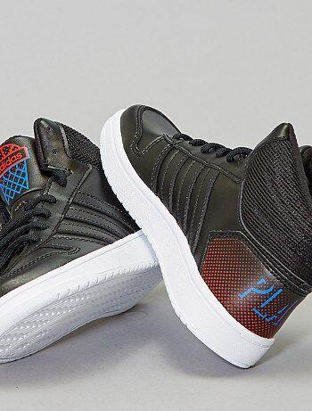 1e3b2322e7bcd Baskets montantes adidas | Kiabi | La mode à petits prix
