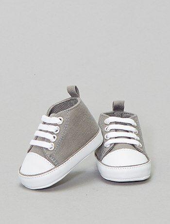 Chaussures adidas   Kiabi   La mode à petits prix