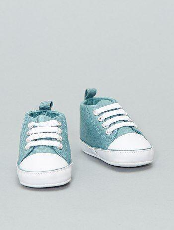 88395159e448c0 Soldes chaussures et chaussons pour bébé Vêtements bébé | Kiabi