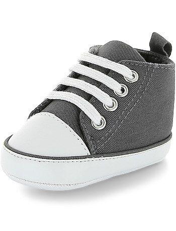 22dc013154d06 Chaussures, chaussons Vêtements bébé   pointure 0 3m   Kiabi