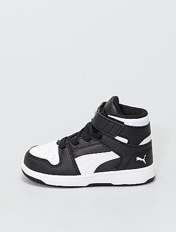 Baskets montantes 'Puma'