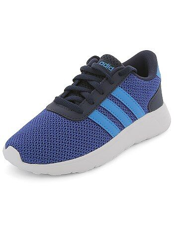 Baskets multisports `Adidas` `LITE