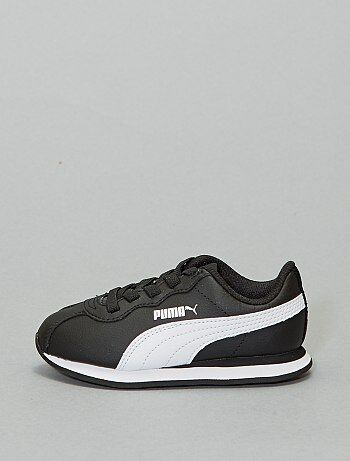 Baskets 'Puma Turin II'