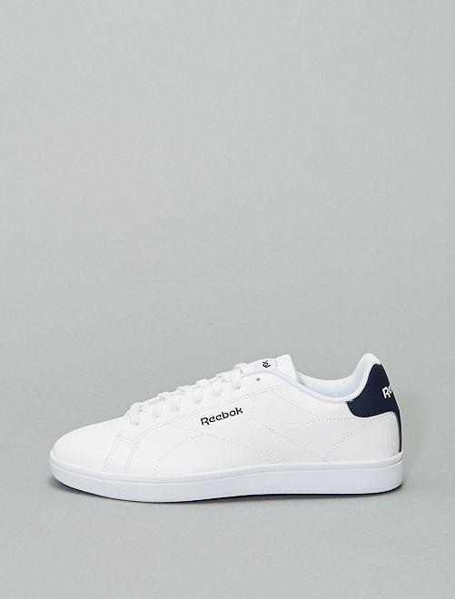 Baskets 'Reebok'                                                     blanc