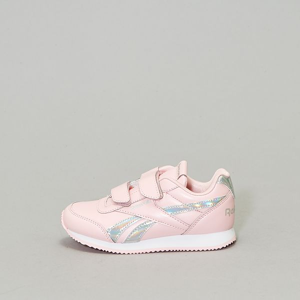 Chaussure Fille (5 8) Enfant Destockage Reebok Royal