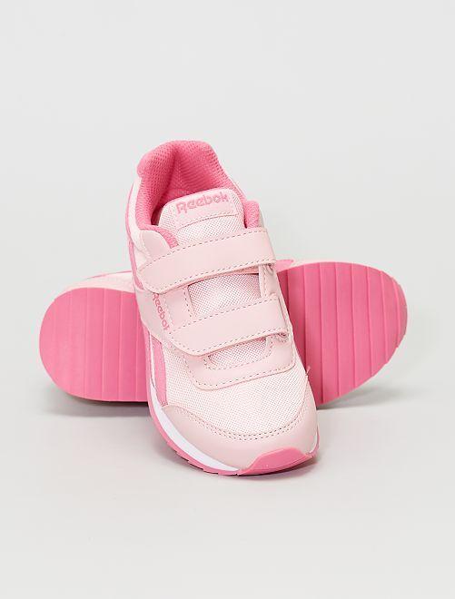 Baskets 'Reebok Royal CLJOG 2 2V'                             rose