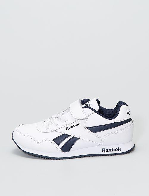 Baskets 'Reebok Royal CLJOG 3.0 1V'                             blanc