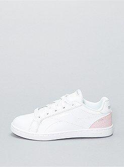 Chaussures fille - Baskets 'Reebok' 'Royal Complete' - Kiabi