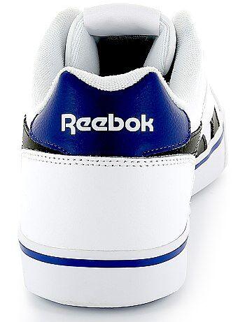Baskets 'Reebok Royal Complete Low' vue 3