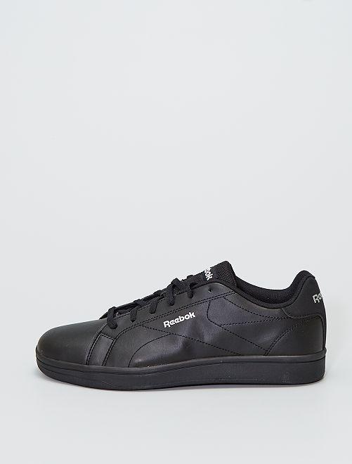 Baskets 'Reebok royal'                             noir