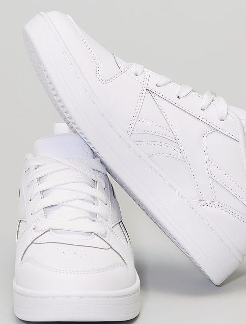 Baskets 'royal prime 2.0' 'Reebok'                             blanc