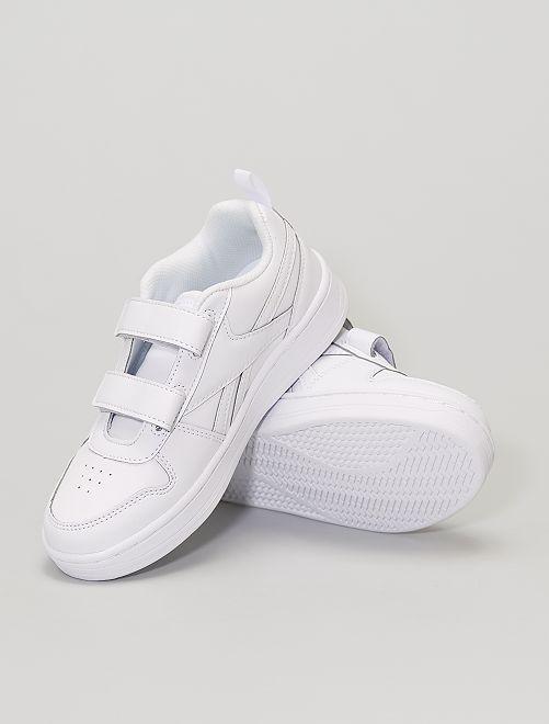 Baskets 'Royal prime 2.0' 'Reebok                             blanc