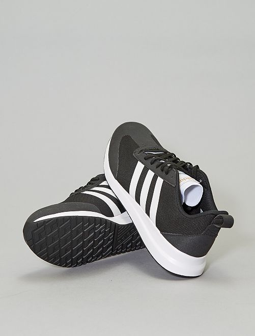 Baskets running 'adidas' 'RUN60S'                             noir Homme