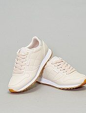 Skechers | Kiabi | La mode à petits prix