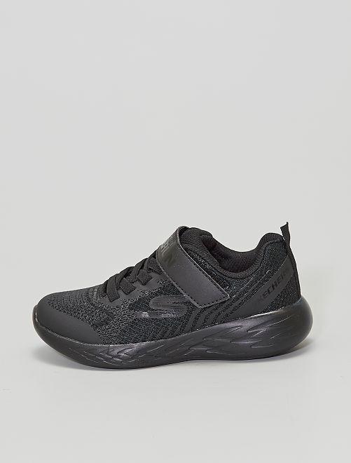 Baskets 'Skechers'                             noir